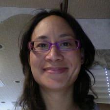 Alaine User Profile
