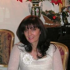 Valentina108