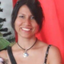 Teófila User Profile