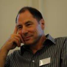 Hans-Peter - Profil Użytkownika