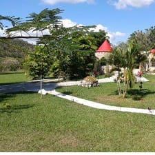 Nutzerprofil von Taragonia Lodge