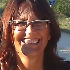 Profil utilisateur de Michel Et  Véronique