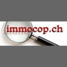 Профиль пользователя Immocop