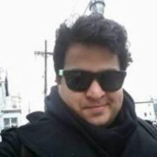 Profil korisnika Savio