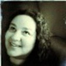 Profil korisnika Barbara