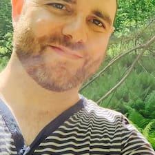 Olivier Rama User Profile