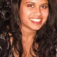 Profil utilisateur de Rodela