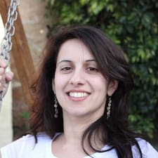Rossella User Profile