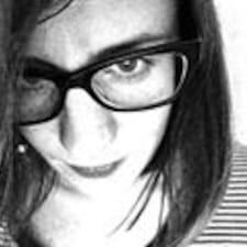 Profil korisnika Lucrecia