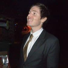 Lawrence User Profile