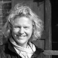 Rhonda Brugerprofil