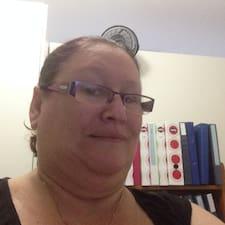 Profil utilisateur de Lyn