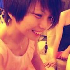 Profil korisnika Seng
