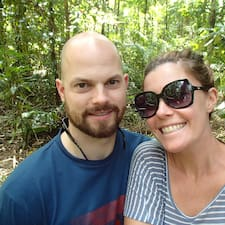 Renee And Matt User Profile