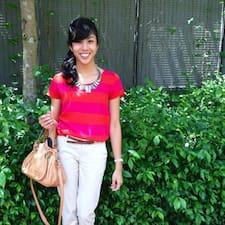 Zuliana User Profile