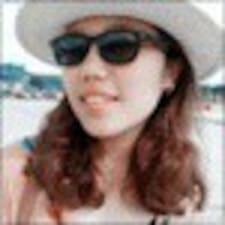 Xiaodi User Profile