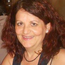 Profilo utente di Anna Carla