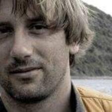 Aleksander Kullanıcı Profili