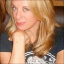Adria User Profile