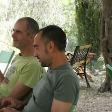 Profilo utente di Ecofinca Lo Favaret