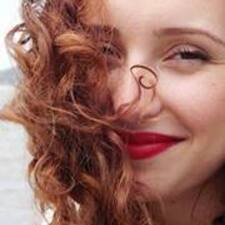 Profil korisnika Maria Eduarda