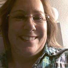 Jeanenne User Profile