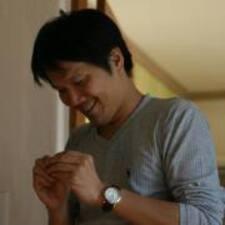 Profil korisnika Chang-Pyo