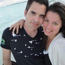 Omar Et Marina