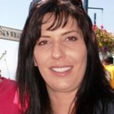 Profil korisnika Anngela