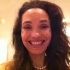 Vera Anna User Profile