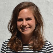 Anette Skov User Profile