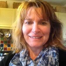 Profil korisnika Gillian