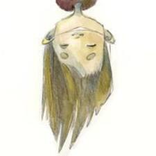 Albertine User Profile