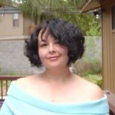 Profil korisnika Eiko