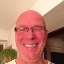 Profilo utente di Flemming