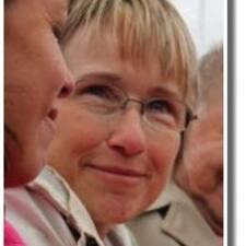 Michèle - Uživatelský profil