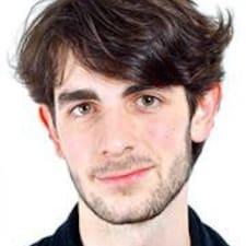 Felix - Profil Użytkownika