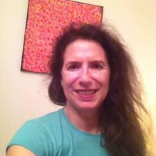 Zabeta User Profile