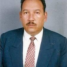Profil utilisateur de Dennis A.E.