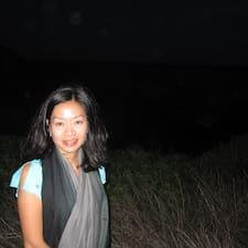 Su Mei User Profile