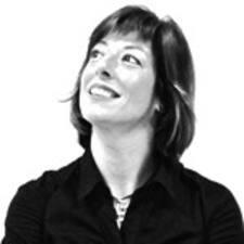 Michela Brukerprofil