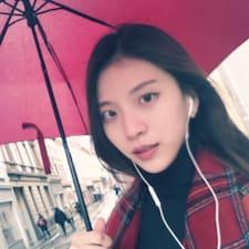 Hyejun的用户个人资料