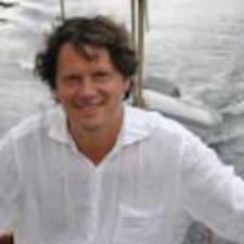 Geir Olve User Profile