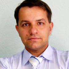 Анатолий is the host.