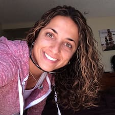 Кориснички профил на Nina