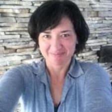 Carmen Brugerprofil