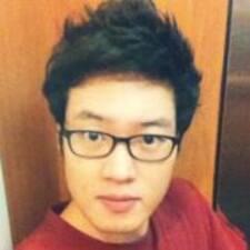Jinhwan的用户个人资料