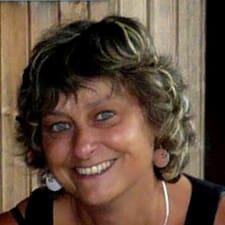 Guylaine User Profile