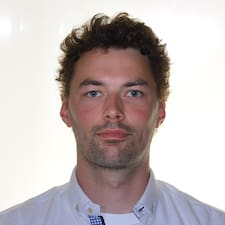 Mikkel Munthe User Profile