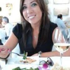 Ana I. - Uživatelský profil